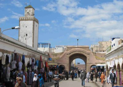 Centre de Essaouira